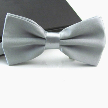 Colourful Bow Tie Series image